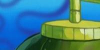 Kelpshake