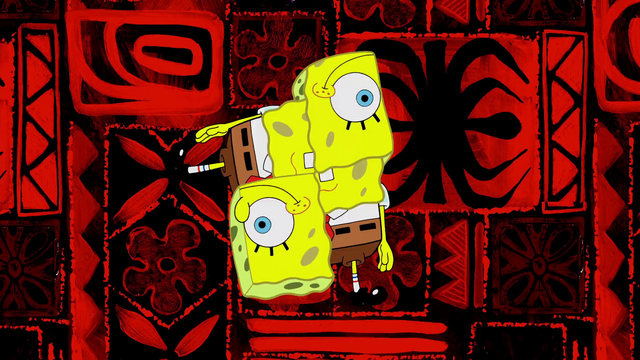 File:SpongeBob Intro 2016 (18).png