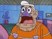 Mermaid Man and Barnacle Boy Gallery (24)