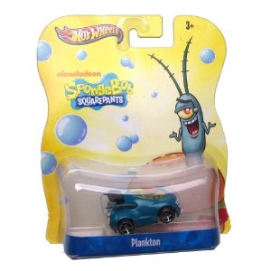 File:Hot Wheels Plankton.jpg