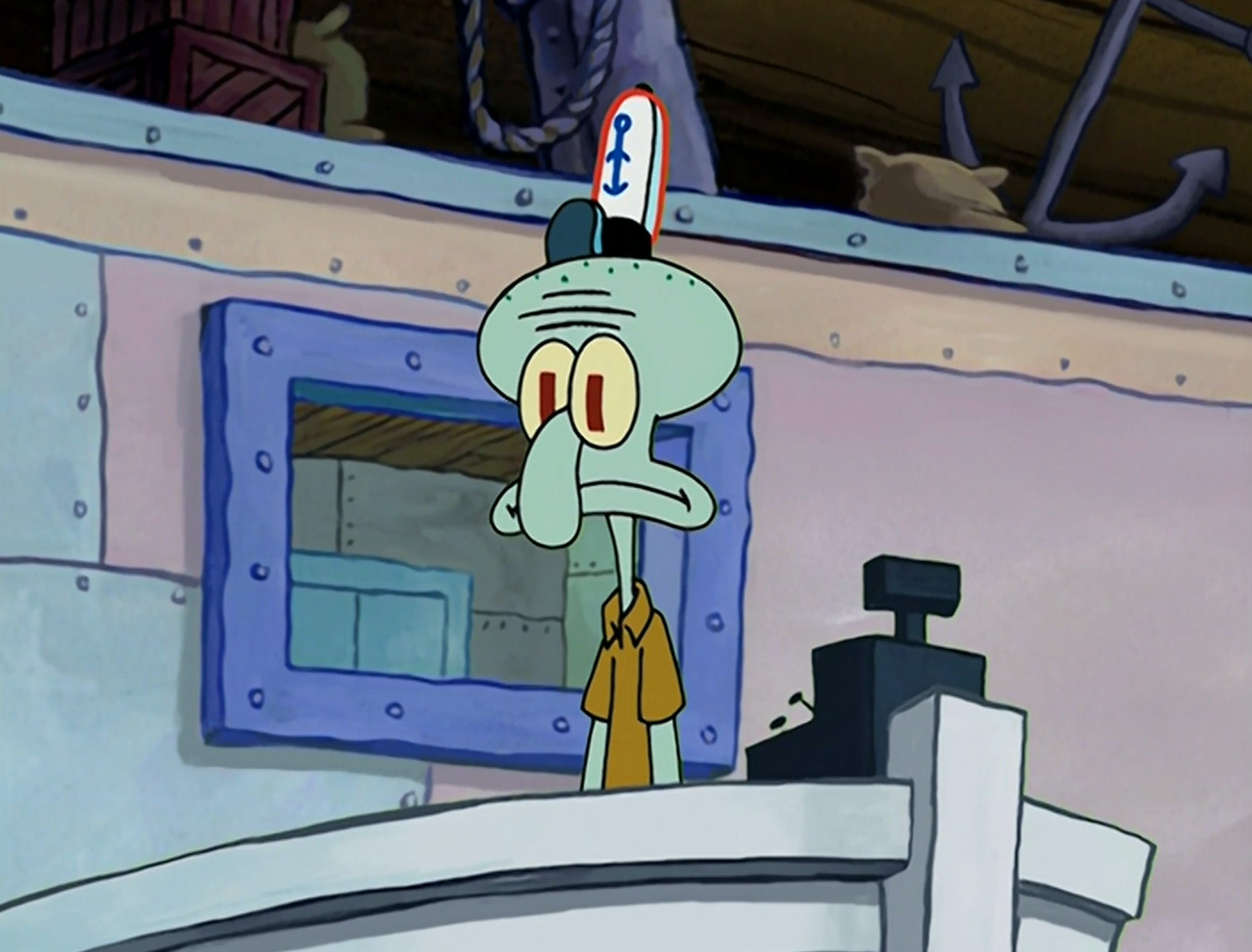 File:Squilliam Returns 007.png