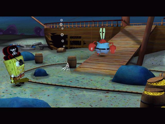 File:SB Battle 3.jpg