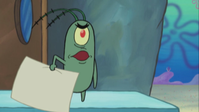 File:Fish Food Rescue The Krusty Krab 031.png