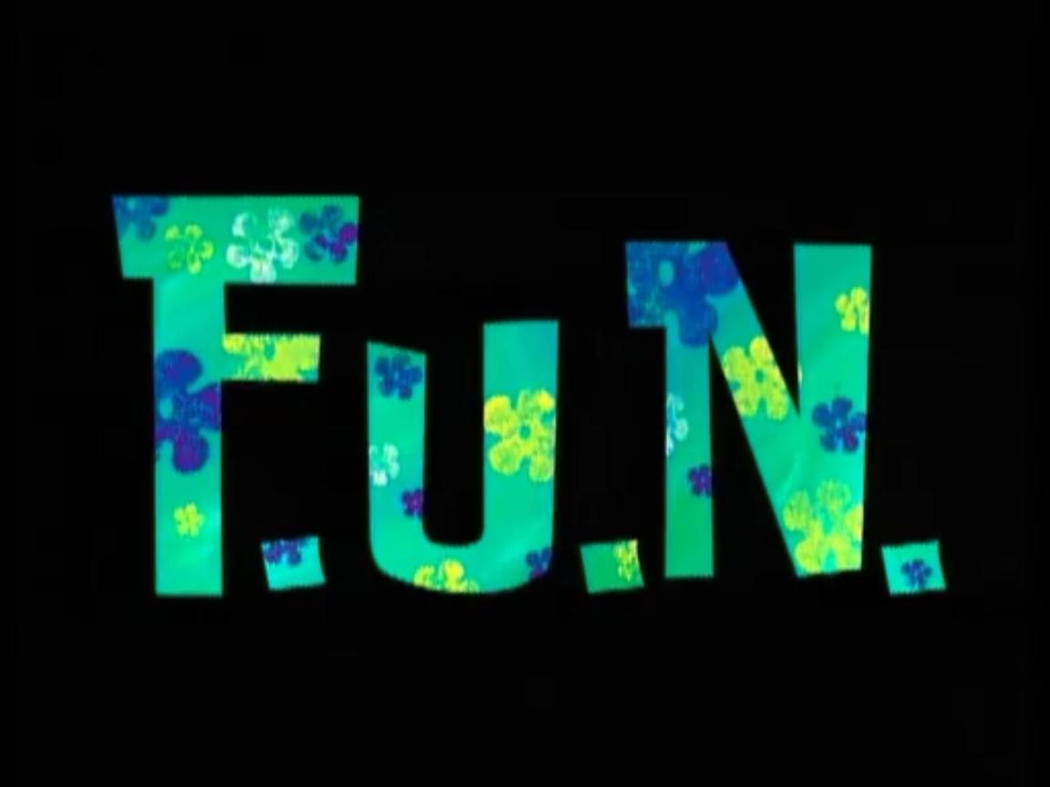 Image F U N Jpg Encyclopedia Spongebobia Fandom Powered By Wikia