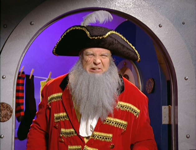File:Mr. Pirateson-10.png