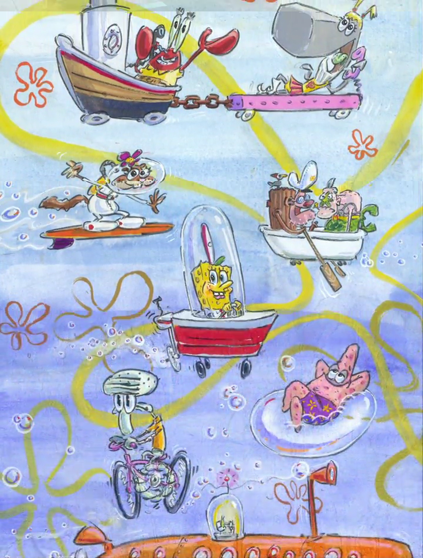 help wanted encyclopedia spongebobia fandom powered by wikia