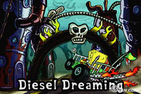File:Diesel Dreaming Cover.jpg