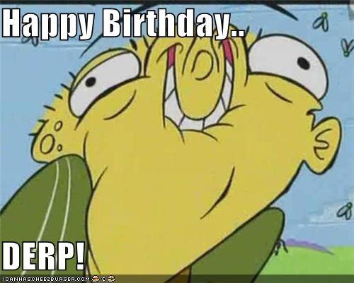 File:Happy derpday.jpg