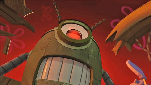File:T spongebobplaktonsroboticrevenge debuttrailer.jpg