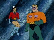 Mermaid Man and Barnacle Boy Gallery (01)