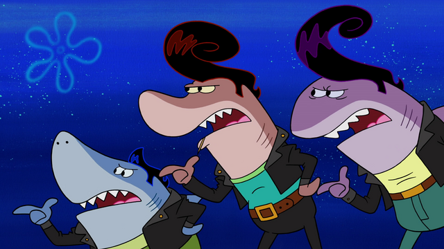 File:Sharks vs. Pods 089.png