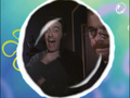 Thumbnail for version as of 12:05, August 11, 2016