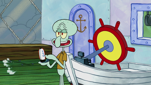 File:Mutiny on the Krusty 051.png