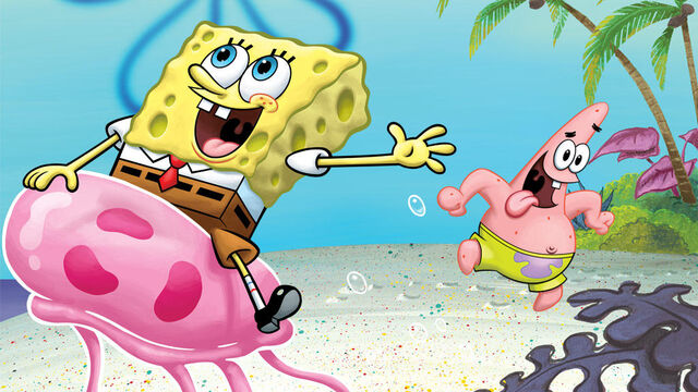 File:Spongebob's-sizzling-summer-moments-16x9.jpg
