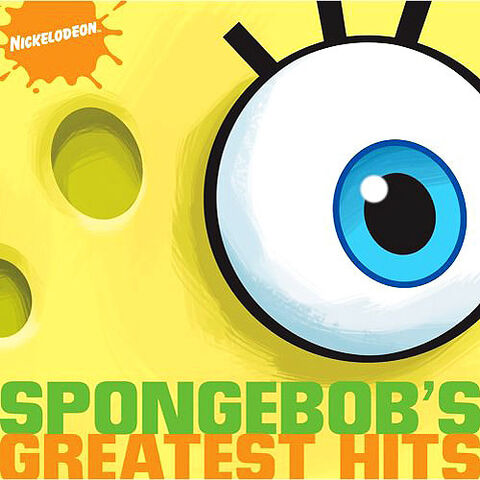 File:Sb's greatest hits.jpg