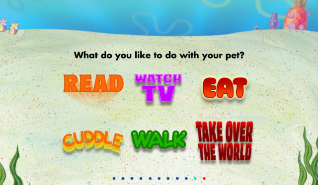 File:What's Your Bikini Bottom Pet? - Question 9.png