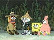 Club SpongeBob 35