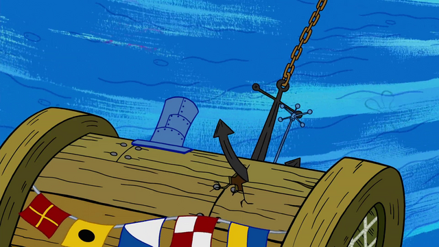 File:Mutiny on the Krusty 016.png