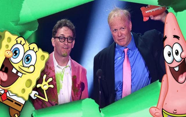 File:SpongeBobKCA2015.png