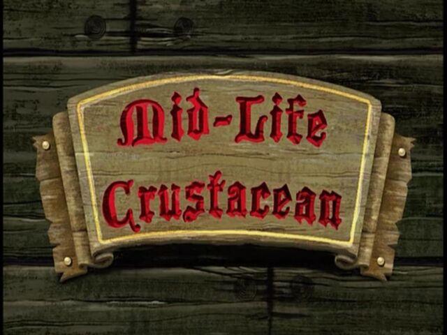 File:Mid-Life Crustacean.jpg