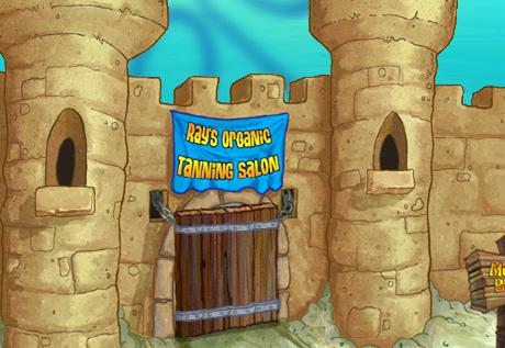 File:Ray'sOrganicTanningSalon.jpg