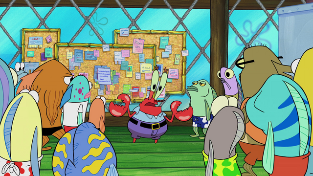 File:Bulletin Board 112.png