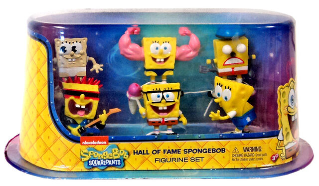 File:Spongebob-squarepants-hall-of-fame-spongebob-2-5-mini-figure-set-just-play-13.jpg