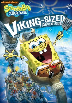 VikingSizedAdventures