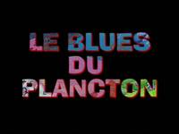 File:Blues.png