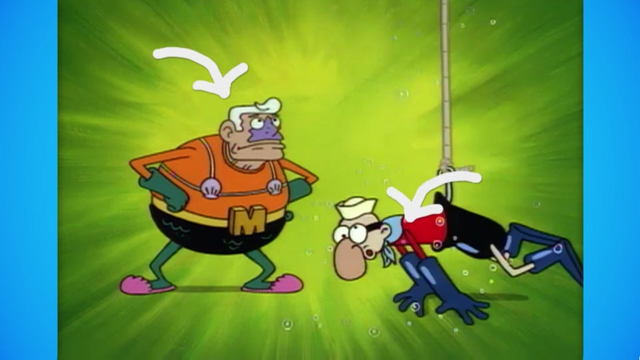 File:You Know You're From Bikini Bottom When... 07.png