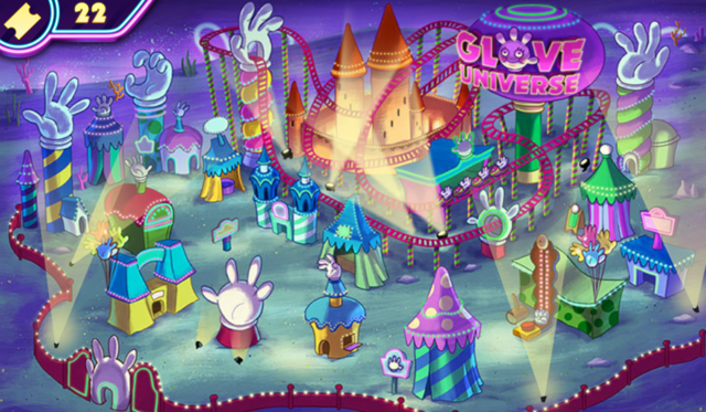 File:Glove Universe (online game) - Map screen.png