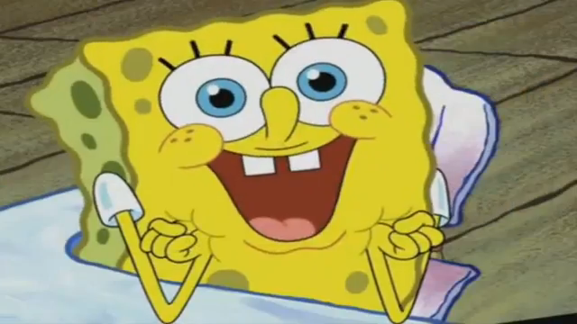 File:Creepy SpongeBob Face.png