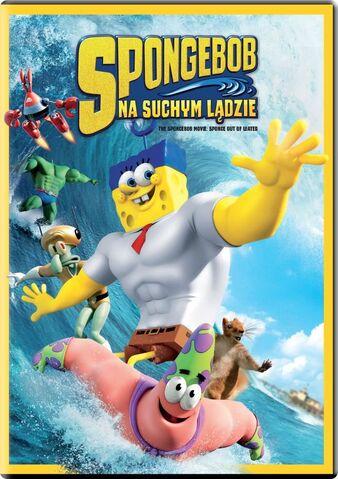 File:Na suchym lądzie DVD.jpg