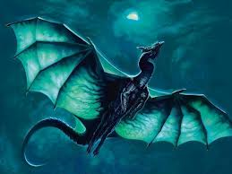 File:Night Dragon.jpg