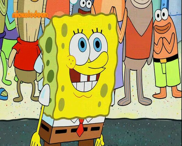 File:Spongebob.Squarepants.S09E189 39.JPG