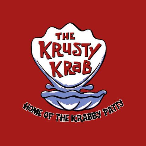 File:Krusty-krab.jpg