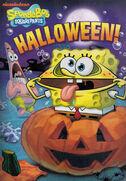 Halloween New DVD