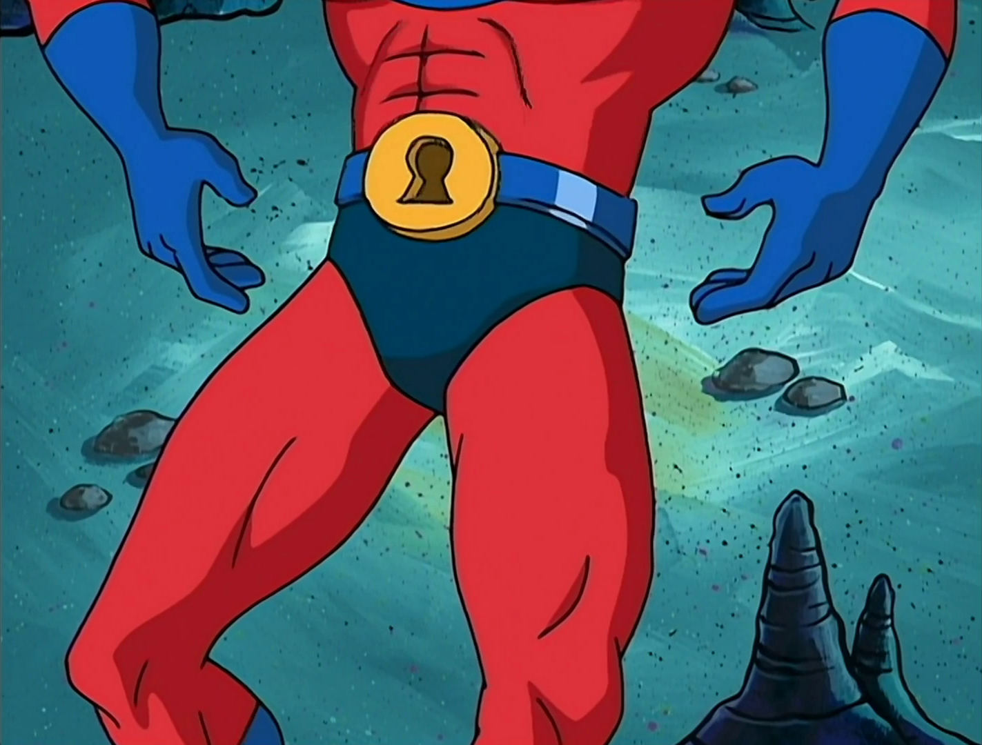 File:Mermaid Man and Barnacle Boy III 076.png