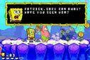 Imageofspongebob1