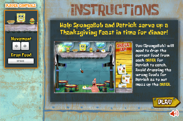 File:Servin' up Seconds - Instructions (1 Player).png
