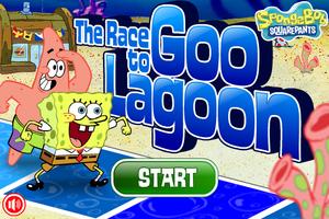 Theracetogoolagoon