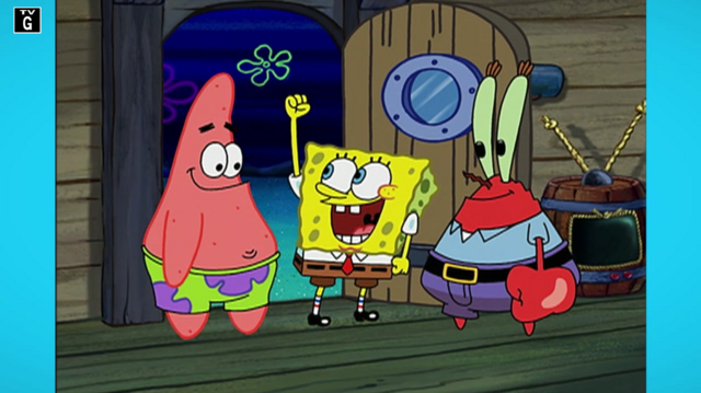 File:How to Party like SpongeBob 0.5.png