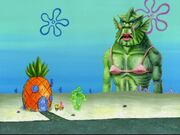 The Curse of Bikini Bottom 55