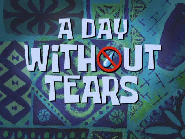 File:A Day Without Tears.jpg