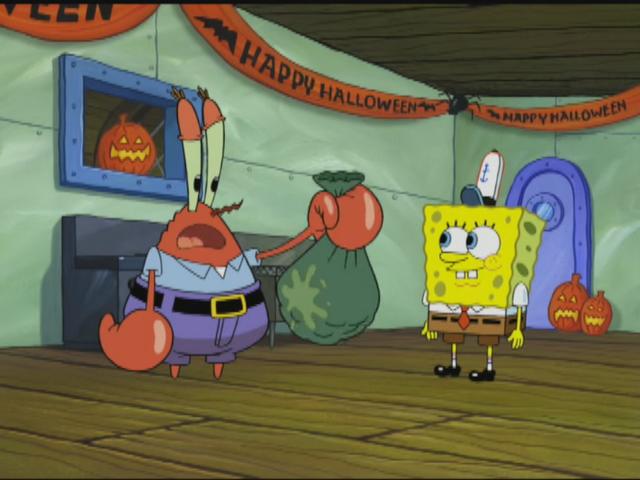 File:Moldy Sponge 001.png