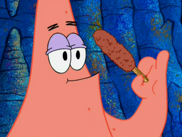 File:Patrick in Chum Caverns-4.png