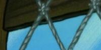 Krusty Krab Employee Hat/gallery/The Masterpiece