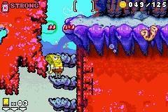File:Imageofspongebob8.jpg