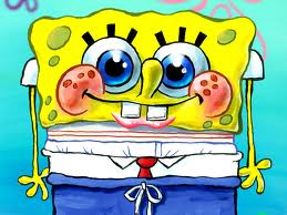 File:Spongebob cute.jpg