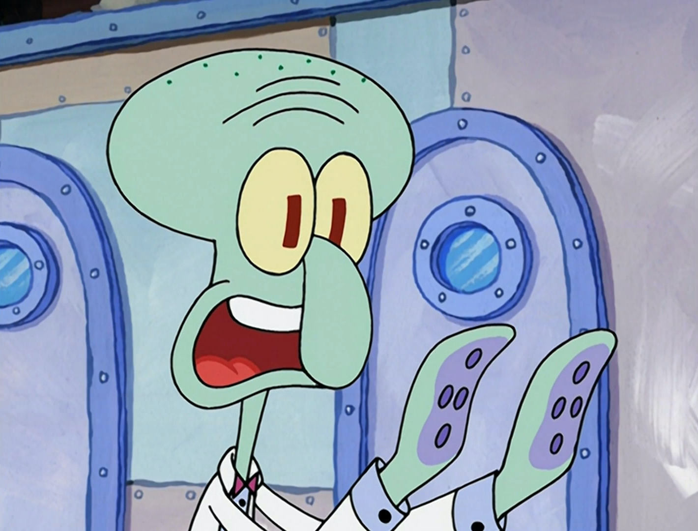 File:Squilliam Returns 087.png